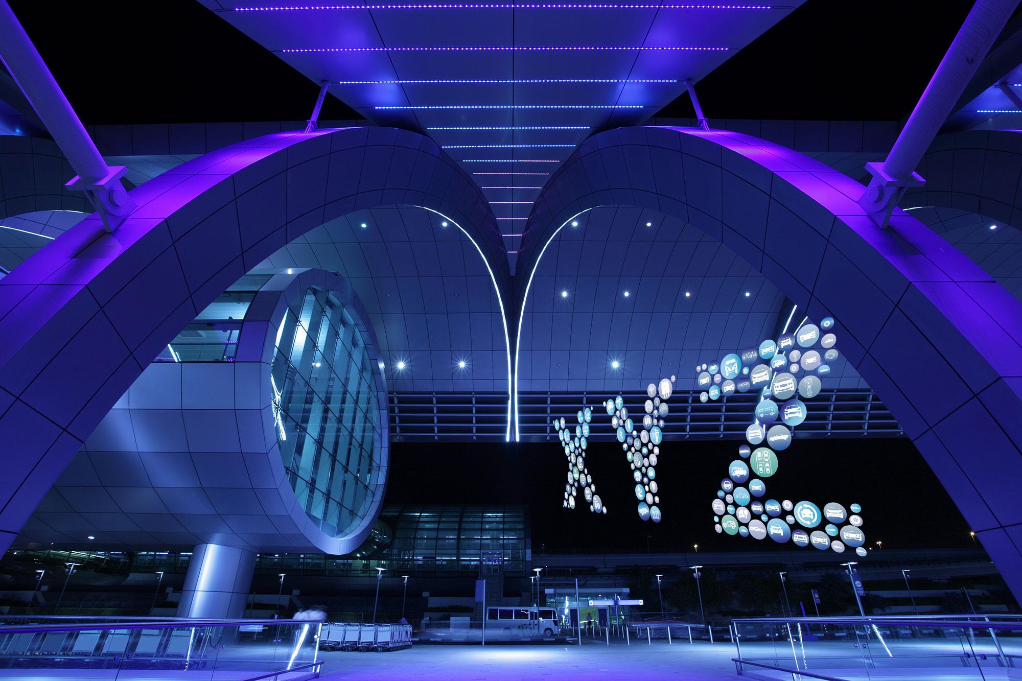 XYZ_Asset_logo_s2