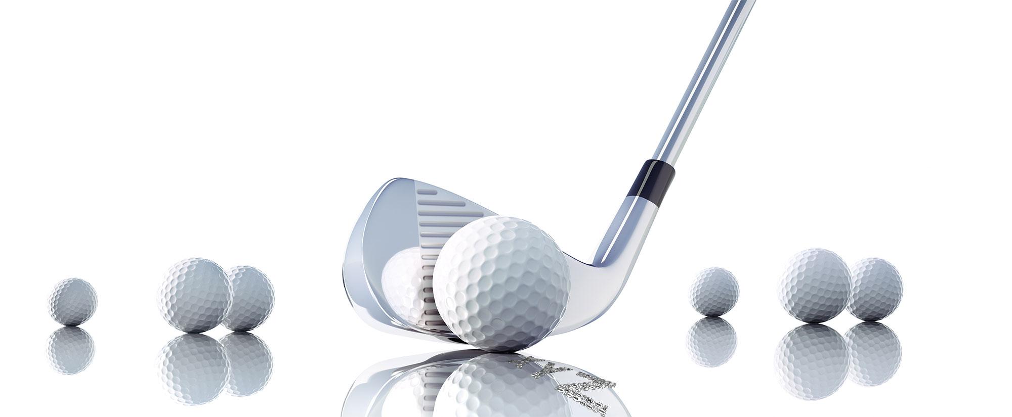 XYZ_Golf_Logo_s2